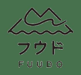 フウド FUUDO