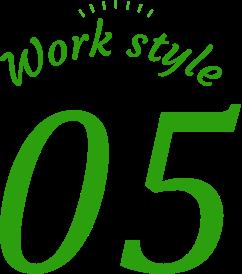 work style05